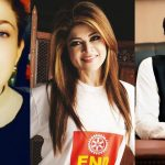 Actress Mishi Khan Lashes Imran Khan Government