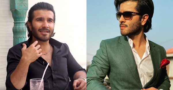Actor Feroze Khan Rejected Lead Role from Hollywood for Islam