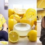 How to Loose Weight by Using Lemons – Hack by Juggun Kazim