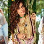Latest Beautiful Pictures of Actress Sumbul Iqbal