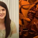 Saba Qamar Latest Video Show Different Proposal People in Pakistan
