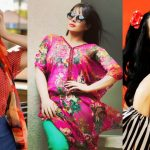 Latest Beautiful Pictures of Veena Malik from Instagram