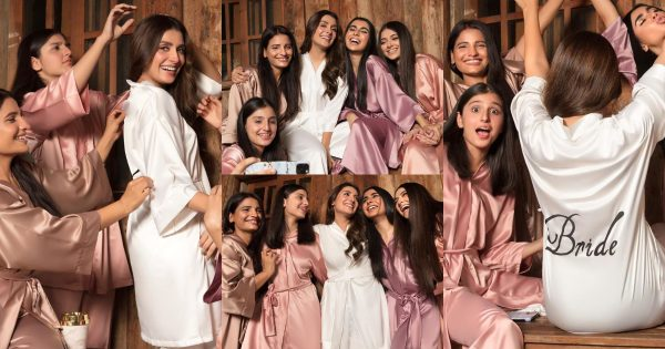 Beautiful Photo Shoot Clicks of Ayeza Khan For Ansab Jahangir Studio