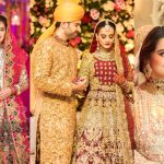 How Much Money were Spent on Aiman And Muneeb Wedding