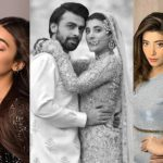 Urwa Hocane and Farhan Saeed Got Separated – Public Reaction