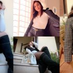 Actress Maira Khan Latest Clicks from her Instagram