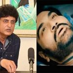 Writer Khalil-Ur-Rehman Talked About Danish's Death in Mere Paas Tum Ho