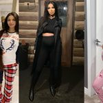 Latest Pictures of Soon to be Mom Faryal Makhdoom