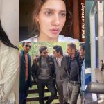 Pakistani Celebrities Latest Pictures from Lock Down Day 13