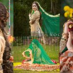 Actress Sabeena Farooq Latest Beautiful Photo Shoot